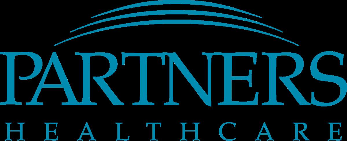 partners healthcare peoplesoft login