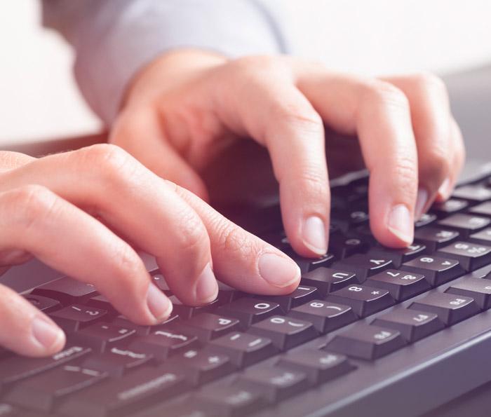 Benefit Strategies | Secure Account Login
