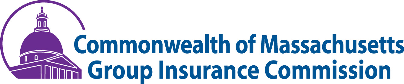 Group Insurance Commission Logo