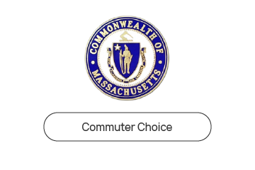 Commonwealth of Massachusetts seal