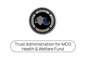 MCOFU Logo