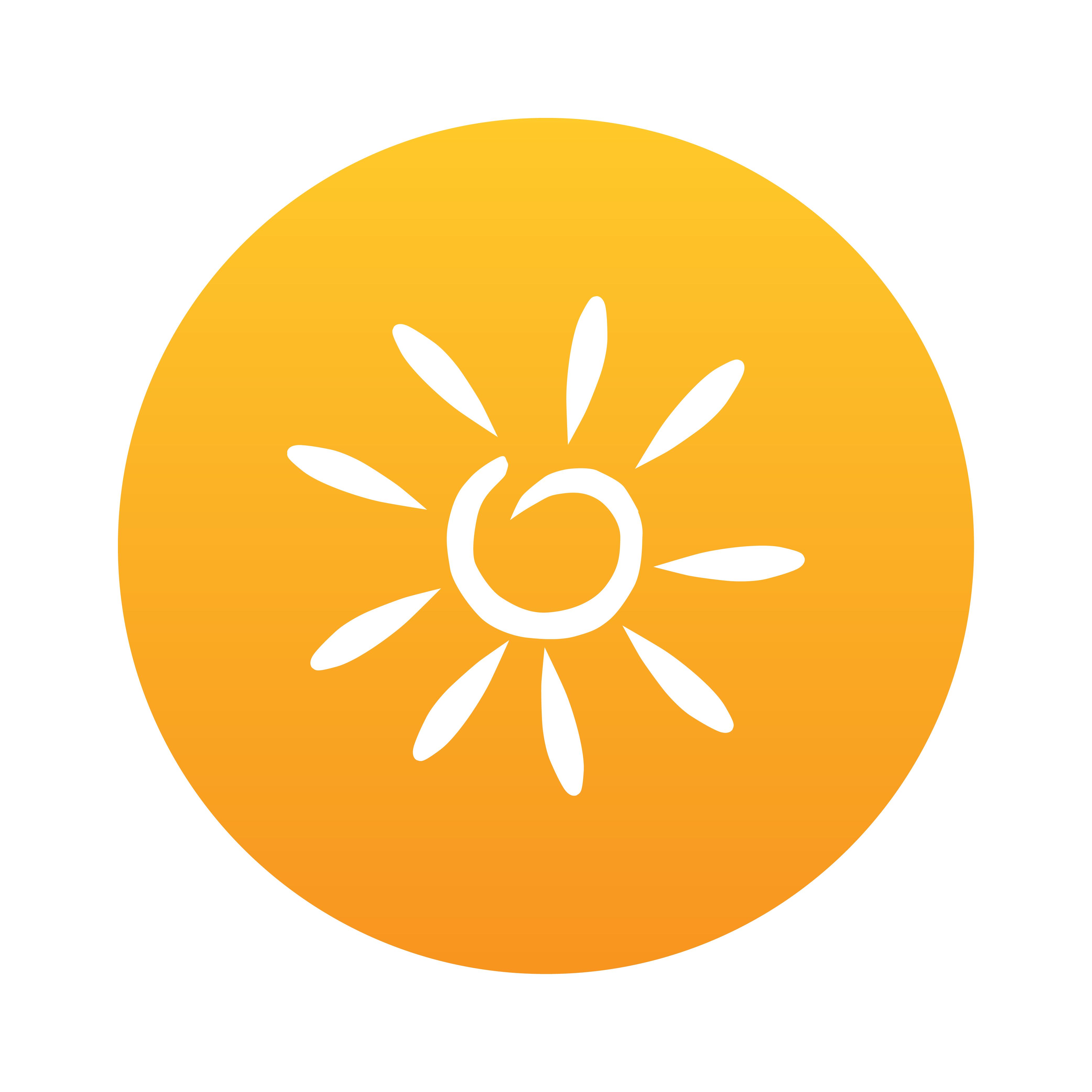 CDH app Icon