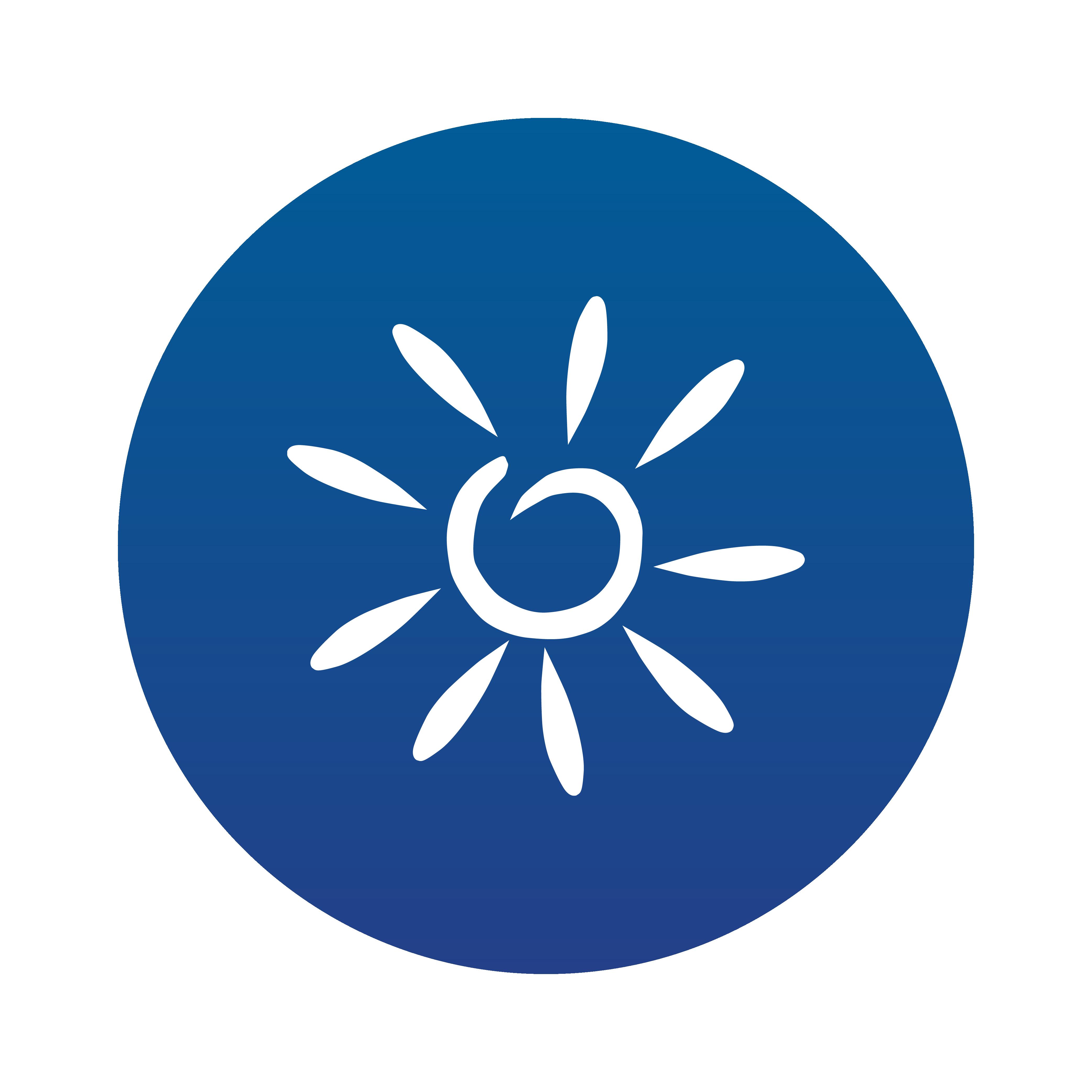 COBRA app icon